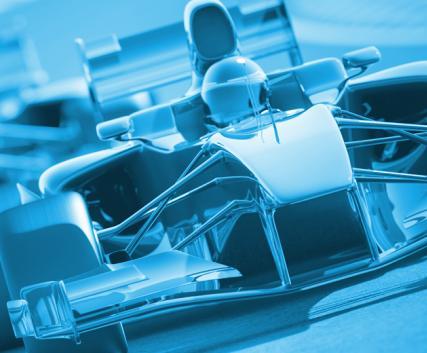 PRF Motorsport